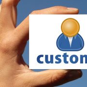 customer care per eCommerce