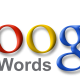Adwords per ecommerce